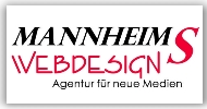 MANNHEIMS-WEBDESIGN IMHOF